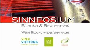 Eröffnung_sinnposium