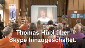 thomas_huebl_sinnposium